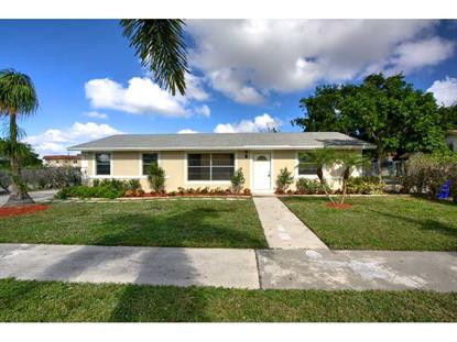 381 SW 14TH ST Deerfield Beach, FL MLS# A2043090