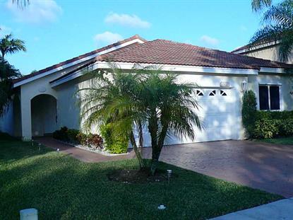 17627 SW 11 ST Pembroke Pines, FL MLS# A2044180