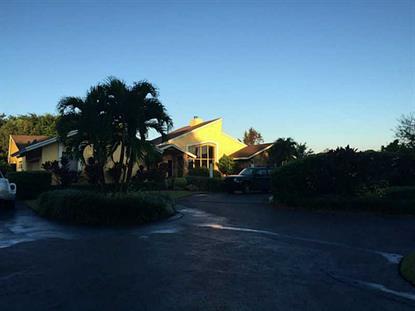 16000 OLD CUTLER RD Village of Palmetto Bay, FL MLS# A2045406