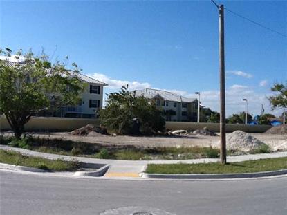 705 NW 9 ST Florida City, FL MLS# A2045592