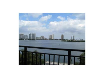 3255 NE 184 ST Aventura, FL MLS# A2045687