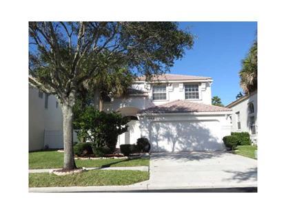 15841 NW 14 RD Pembroke Pines, FL MLS# A2045900