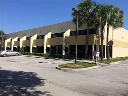 11935 W SAMPLE RD Coral Springs, FL MLS# A2046028