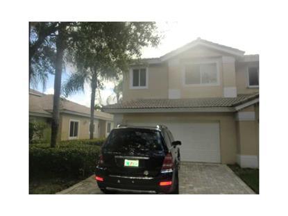 15872 SW 12 ST Pembroke Pines, FL MLS# A2046192