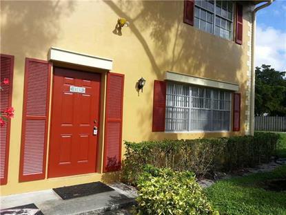 1745 SW 81ST LN Davie, FL MLS# A2046624