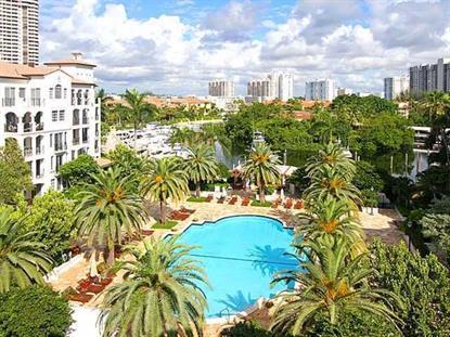 3700 ISLAND BL Aventura, FL MLS# A2047008
