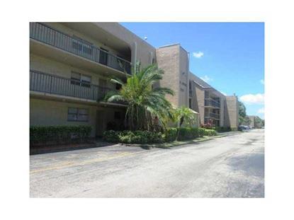 7020 NOVA DR Davie, FL MLS# A2047307