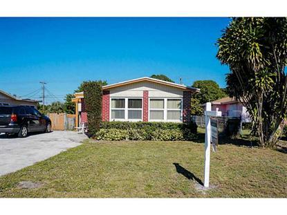 Address not provided Deerfield Beach, FL MLS# A2047539