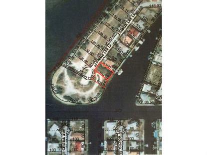 Address not provided Bayonet Point, FL MLS# A2047843
