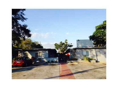 1245 NE 127 ST Biscayne Park, FL MLS# A2048265