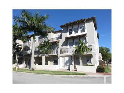 467 SW 147 AV Pembroke Pines, FL MLS# A2048397