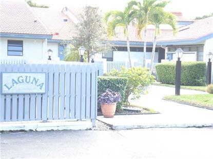 Address not provided Plantation, FL MLS# A2048761