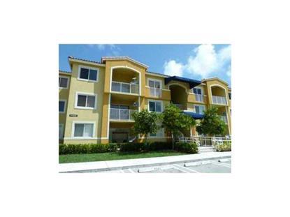 21000 SW 87 AV Cutler Ridge, FL MLS# A2050799