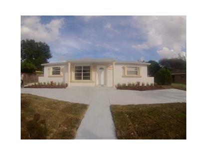 20505 NW 24 AV Miami Gardens, FL MLS# A2051509