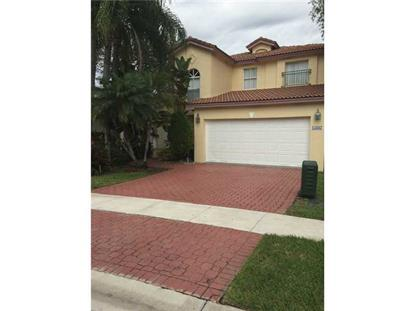 15867 SW 16TH ST Pembroke Pines, FL MLS# A2052673