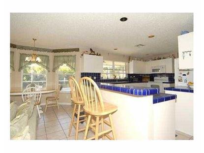 825 SW 173 AV Pembroke Pines, FL MLS# A2053172