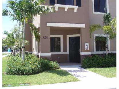22811 SW 88 PL Cutler Ridge, FL MLS# A2053850