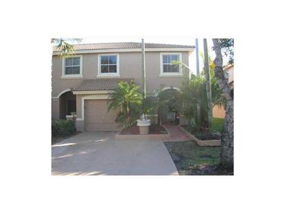 Address not provided Pembroke Pines, FL MLS# A2055331