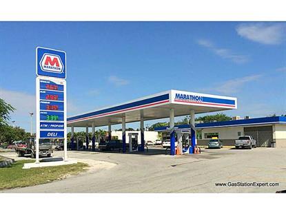 29421 SW 152 AV Homestead, FL MLS# A2055447