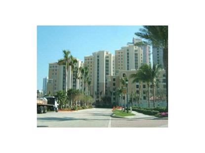 3340 NE 190 ST Aventura, FL MLS# A2056744