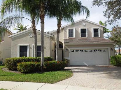 1512 ENCINO CIRE Pembroke Pines, FL MLS# A2057691