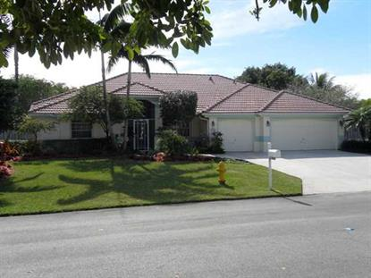 2530 FAIRWAYS DR Homestead, FL MLS# A2057699