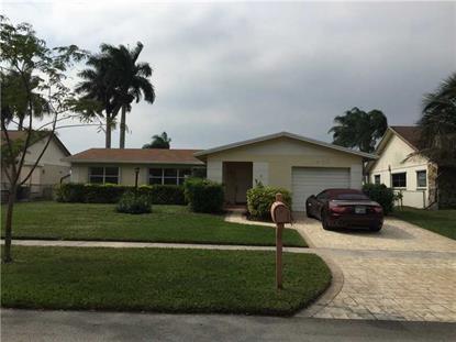 1440 NW 122ND AV Pembroke Pines, FL MLS# A2058124