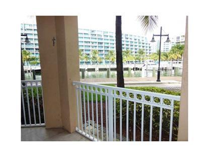 3001 NE 185 ST Aventura, FL MLS# A2058391