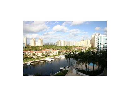 3029 NE 188 ST Aventura, FL MLS# A2058966