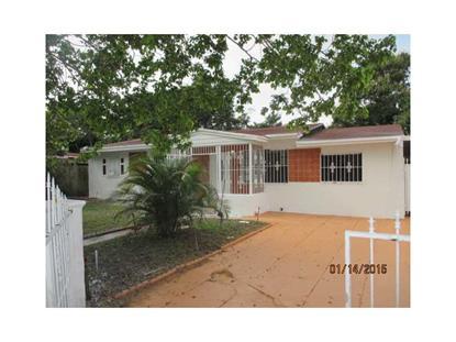 17230 NW 32 AV Miami Gardens, FL MLS# A2059774