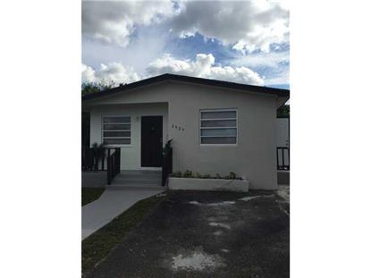 2920 NW 211 ST Miami Gardens, FL MLS# A2060052