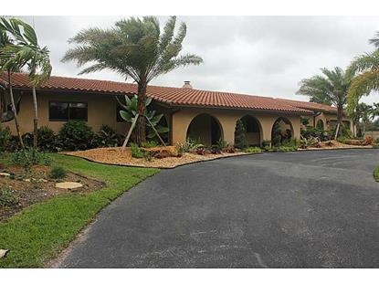 Address not provided Plantation, FL MLS# A2060174
