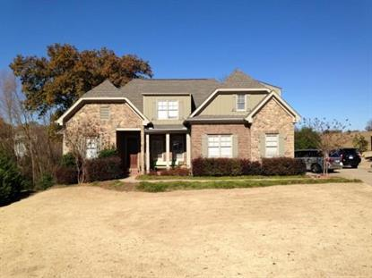 504 NORTHPOINTE LOOP Oxford, MS MLS# A2060289