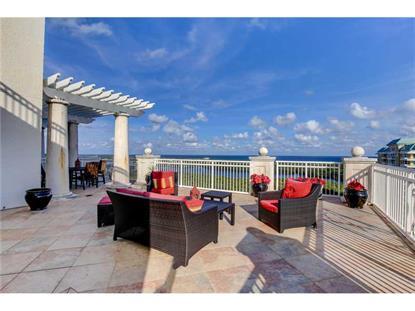 350 N FEDERAL HY Boynton Beach, FL MLS# A2060300
