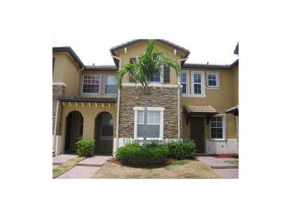 9313 SW 227 ST Cutler Ridge, FL MLS# A2061126