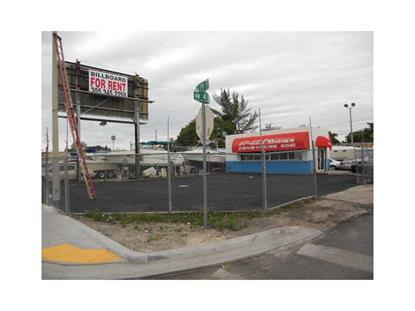 446 NW 79 ST El Portal, FL MLS# A2062061