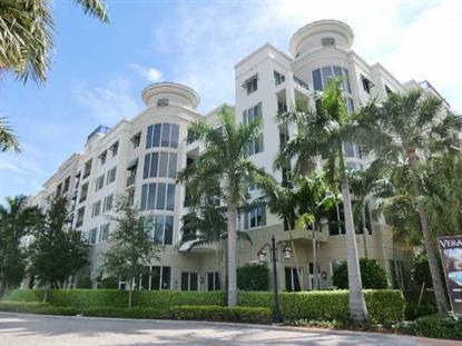 510 NW 84 AV Plantation, FL MLS# A2062338