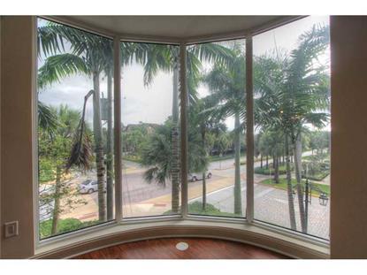 510 NW 84 AV Plantation, FL MLS# A2062361