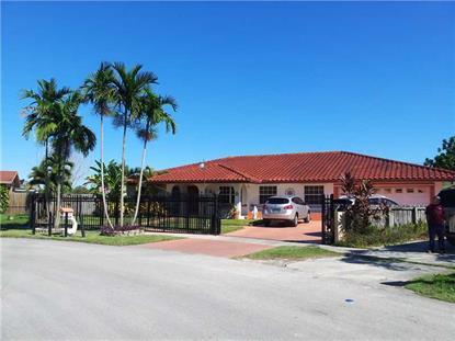 30305 SW 152 CT Homestead, FL MLS# A2062500