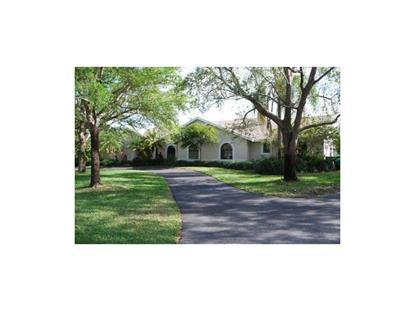 8440 SW 182 TE Village of Palmetto Bay, FL MLS# A2062582