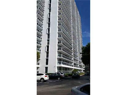 20505 E COUNTRY CLUB DR Aventura, FL MLS# A2062898