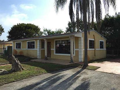 3520 NW 170 ST Miami Gardens, FL MLS# A2063464
