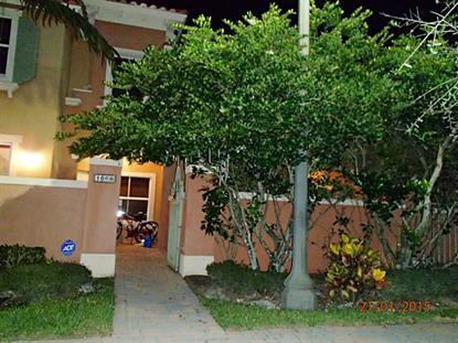 1060 SW 143 AV Pembroke Pines, FL MLS# A2063848