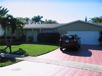 1600 NW 110 TE Pembroke Pines, FL MLS# A2064250