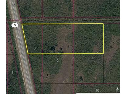 US 1 Florida City, FL MLS# A2064654