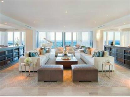 1500 OCEAN DR Miami Beach, FL MLS# A2064750