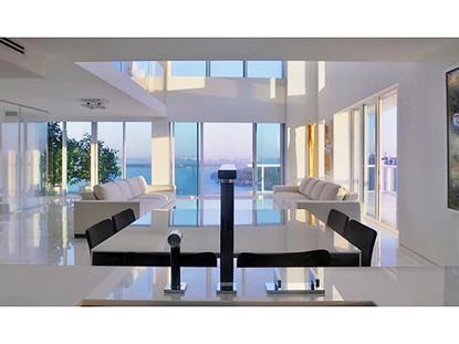 10 VENETIAN WY Miami Beach, FL MLS# A2064751