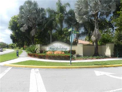 1413 SE 22 LN Homestead, FL MLS# A2065485