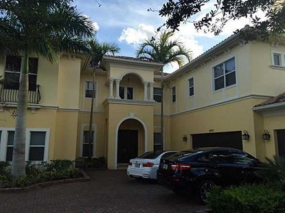 Address not provided Coconut Creek, FL MLS# A2065849