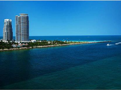 7085 Fisher Island Drive Miami, FL MLS# A2066772
